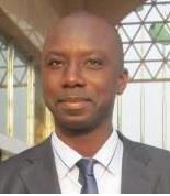 Dr. Koia Jean-Martial KOUAME