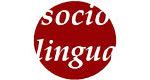 Socio-Linguistica