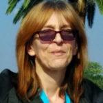 Dr. Karen Ferreira-MEYERS