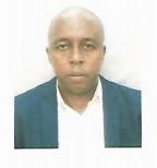 Dr NDZANI Ferdinand