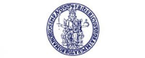Université FredericoII